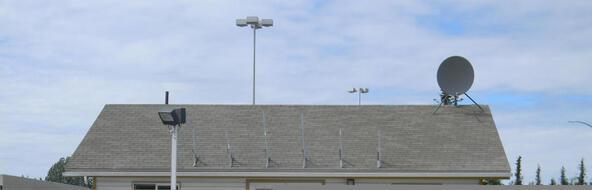 255 Airport Way, Homer, AK 99611 Photo 3