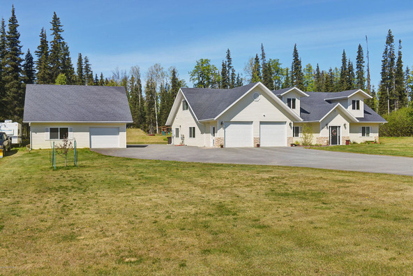 34845 Schwalm Rd., Soldotna, AK 99669 Photo 54
