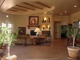 11011 E. Tamarisk Way, Scottsdale, AZ 85262 Photo 2