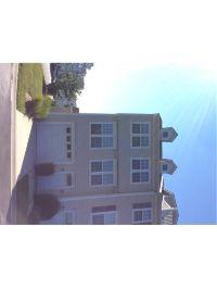 Home for sale: 35598 N. Gloucester Cir., Millsboro, DE 19966
