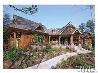 Home for sale: 1871 Sugar Maple Ln., Skaneateles, NY 13152