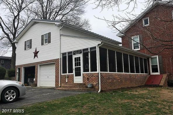 11129 Gehr Rd., Waynesboro, PA 17268 Photo 24