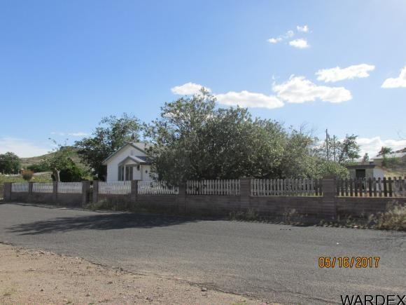 623 Pierce St., Kingman, AZ 86401 Photo 5