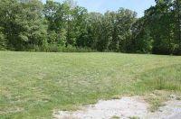Home for sale: 0 Shawna St., Mc Minnville, TN 37110