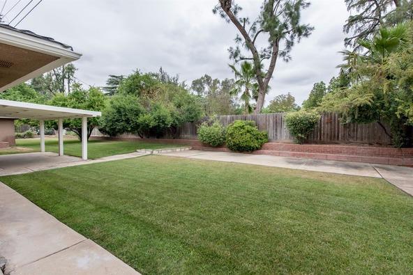 5672 N. Woodson Avenue, Fresno, CA 93711 Photo 42