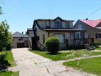 Home for sale: 924 Ingersoll Pl., South Beloit, IL 61080