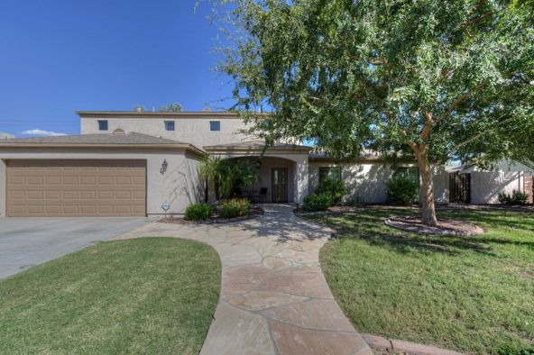 3431 N. 51st St., Phoenix, AZ 85018 Photo 1