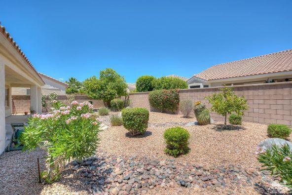 78498 Sunrise Canyon Avenue, Palm Desert, CA 92211 Photo 23