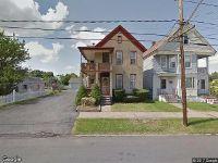 Home for sale: Tilden, Utica, NY 13501