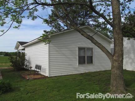 65 Newton Rd., Hartselle, AL 35640 Photo 10