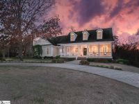 Home for sale: 300 Morningview Dr., Landrum, SC 29356
