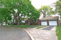 Home for sale: 2 Gantner, Elmwood Park, NJ 07407