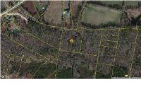 Home for sale: 0 Dawson Branch Rd., Summerville, SC 29483