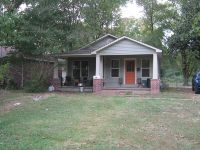 Home for sale: 613 N. Miller St., Clarksville, AR 72830