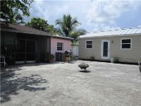 Home for sale: 22400 S.W. 274 St., Homestead, FL 33031
