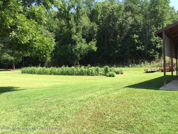 812 Riverview Rd., Quinton, AL 35130 Photo 17