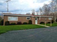 Home for sale: 24233 Co Rd. 451, Hillman, MI 49746