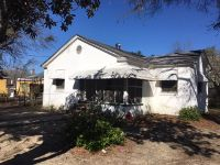 Home for sale: 105 E. 12th St., Waynesboro, GA 30830