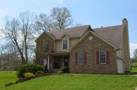Home for sale: 4205 Winding Creek Rd., Crestwood, KY 40014