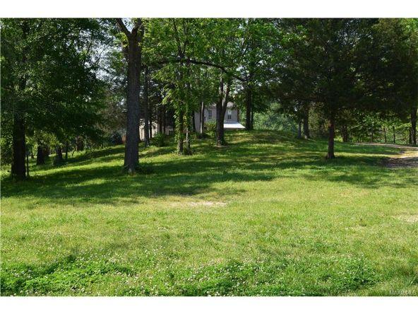 1364 W. Old Hayneville Rd., Montgomery, AL 36105 Photo 9