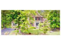 Home for sale: Milton, DE 19968