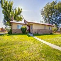 Home for sale: Edgemont, Emmett, ID 83617