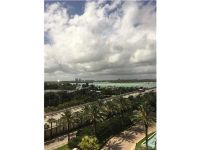 Home for sale: 10275 Collins Ave. # 622, Bal Harbour, FL 33154