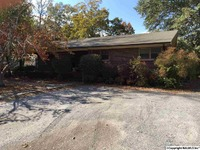 Home for sale: 108 N. Mccleskey St., Boaz, AL 35957