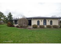 Home for sale: 7119 Burr Oak Ln., Countryside, IL 60525