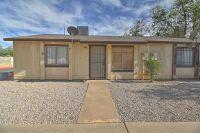 Home for sale: 3645 N. 71st Avenue, Phoenix, AZ 85033