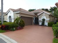 Home for sale: 6383 N.W. 24th St., Boca Raton, FL 33434
