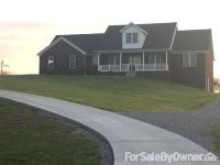 Home for sale: 1175 Dry Fork Rd., Danville, KY 40422
