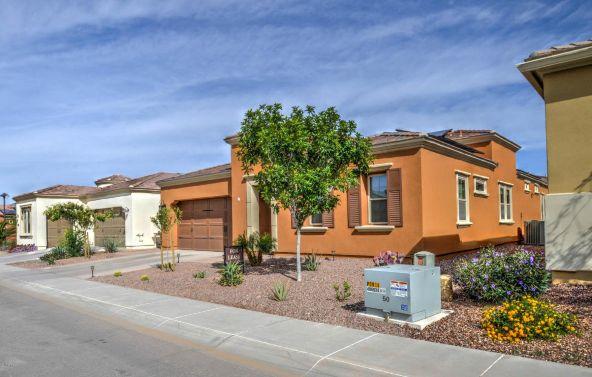 1688 E. Maygrass Ln., San Tan Valley, AZ 85140 Photo 62