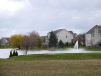 Home for sale: 702 Reserve Ln., Joliet, IL 60431