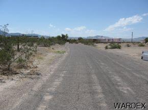 13168 S. Cove Pkwy, Topock, AZ 86436 Photo 7