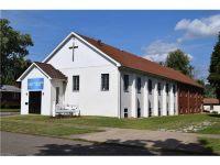 Home for sale: 643 Gorley St., Uhrichsville, OH 44683