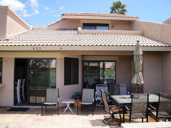 42405 Sultan Avenue, Palm Desert, CA 92211 Photo 28