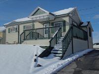 Home for sale: 23110 State Rd. 57, Kiel, WI 53042