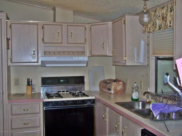 7390 N. Ponderosa Avenue, Williams, AZ 86046 Photo 4