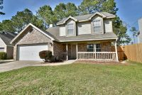 Home for sale: 1675 Bennetts End, Fort Walton Beach, FL 32547