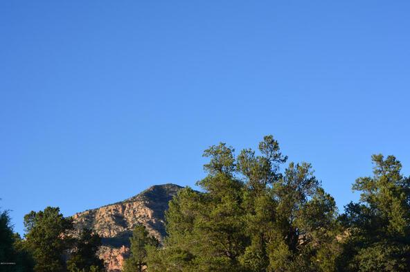 521 Bristlecone Pines Rd., Sedona, AZ 86336 Photo 5