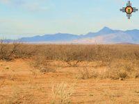 Home for sale: 00 Manana Vista Estates, Deming, NM 88030