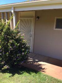 Home for sale: 87 Hacienda Carmel, Carmel Valley, CA 93923