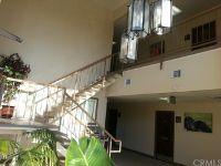 Home for sale: Rio Lindo Avenue, Chico, CA 95926