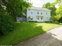 Home for sale: 436-438 Washington St., Bath, ME 04530