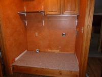 Home for sale: 14279 Wildwood Dr., Cross Lake, MN 56442