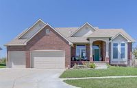 Home for sale: 2325 N. Fairway Ln., Derby, KS 67037