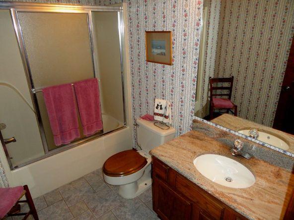 100 Long Island Dr., Hot Springs, AR 71913 Photo 19