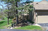 Home for sale: 936 Oak Hill Rd., Lake Barrington, IL 60010