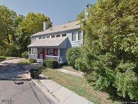Home for sale: Cobb, Morristown, NJ 07960